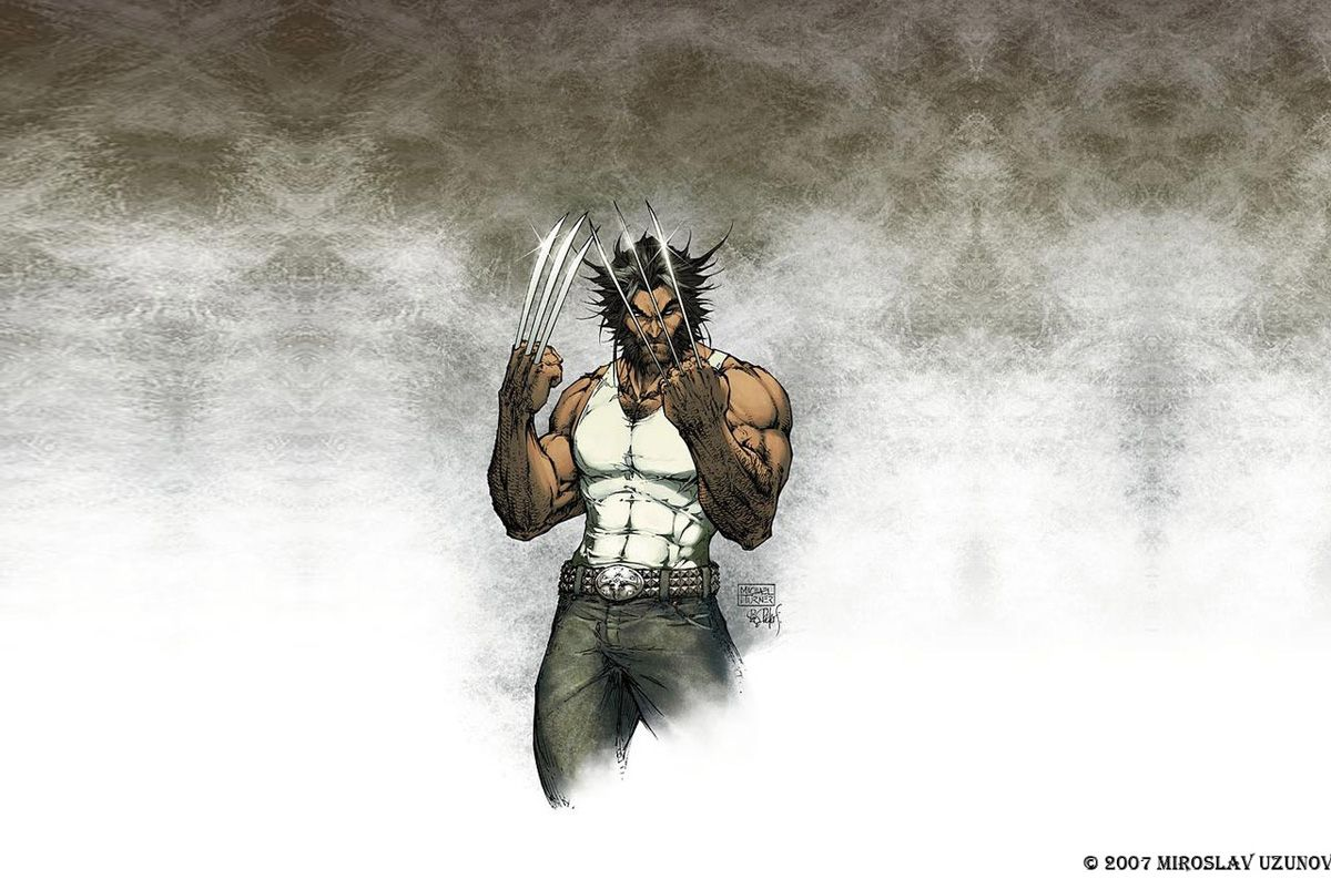 wolverine wallpapers hd quality download 1920×1080 wolverine images