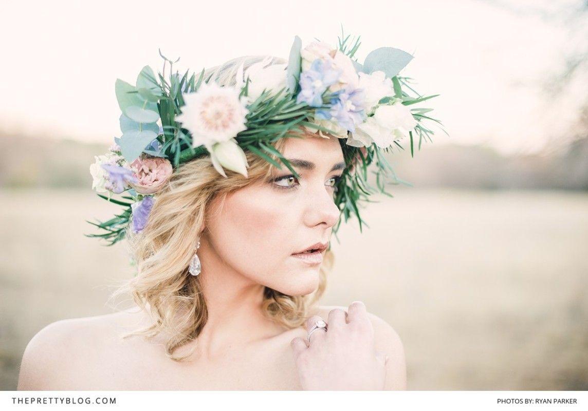 fine pastel perfection in pretoria | pastel wedding