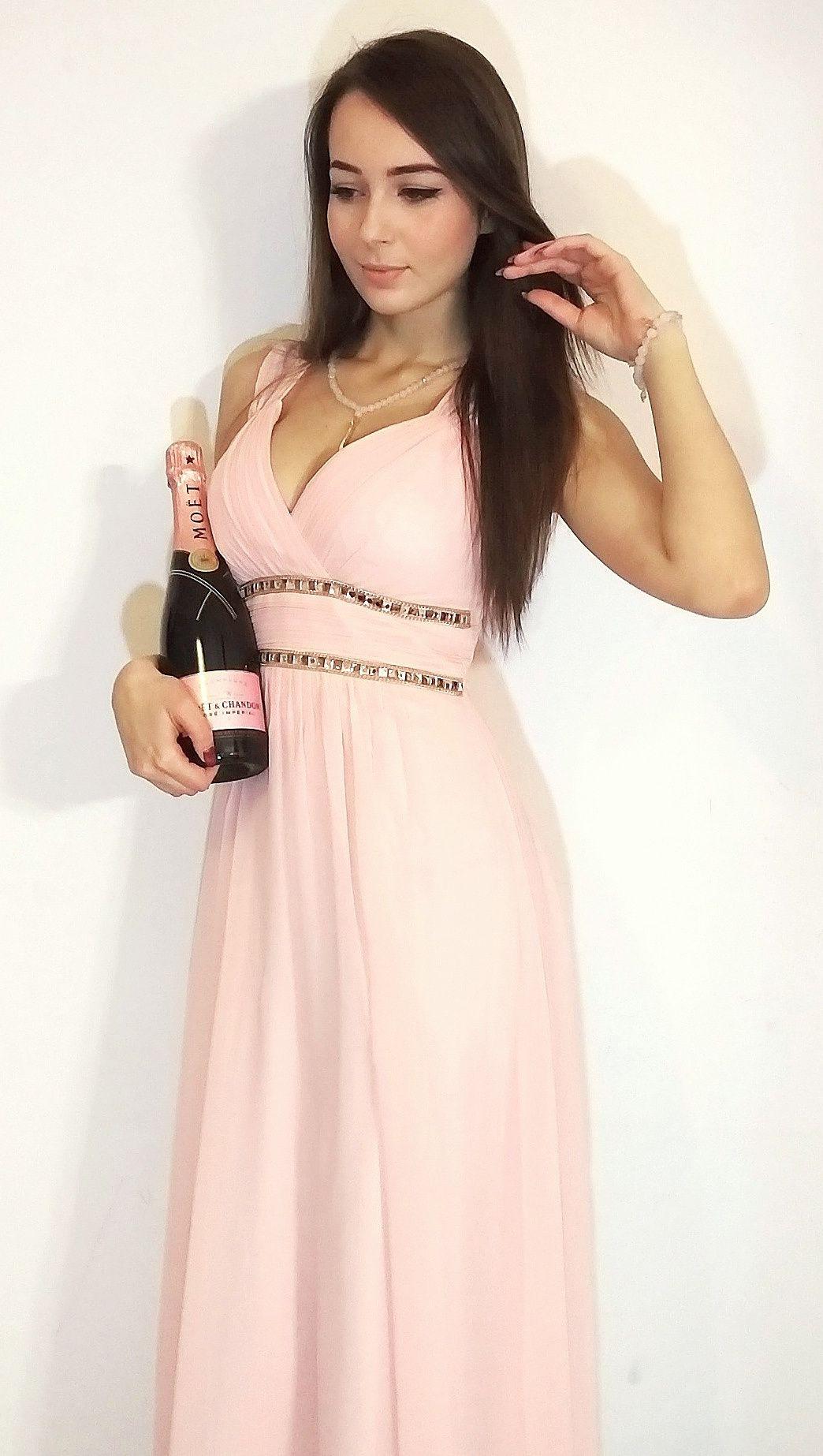 Sleeveless grecian style evening dress gowns pinterest perfect