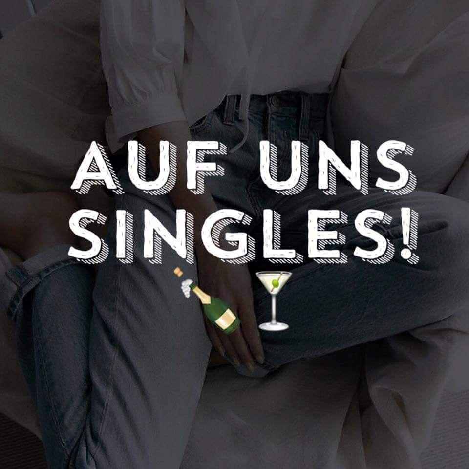 Pin von Madel Eine auf traurig | Traurig, Single
