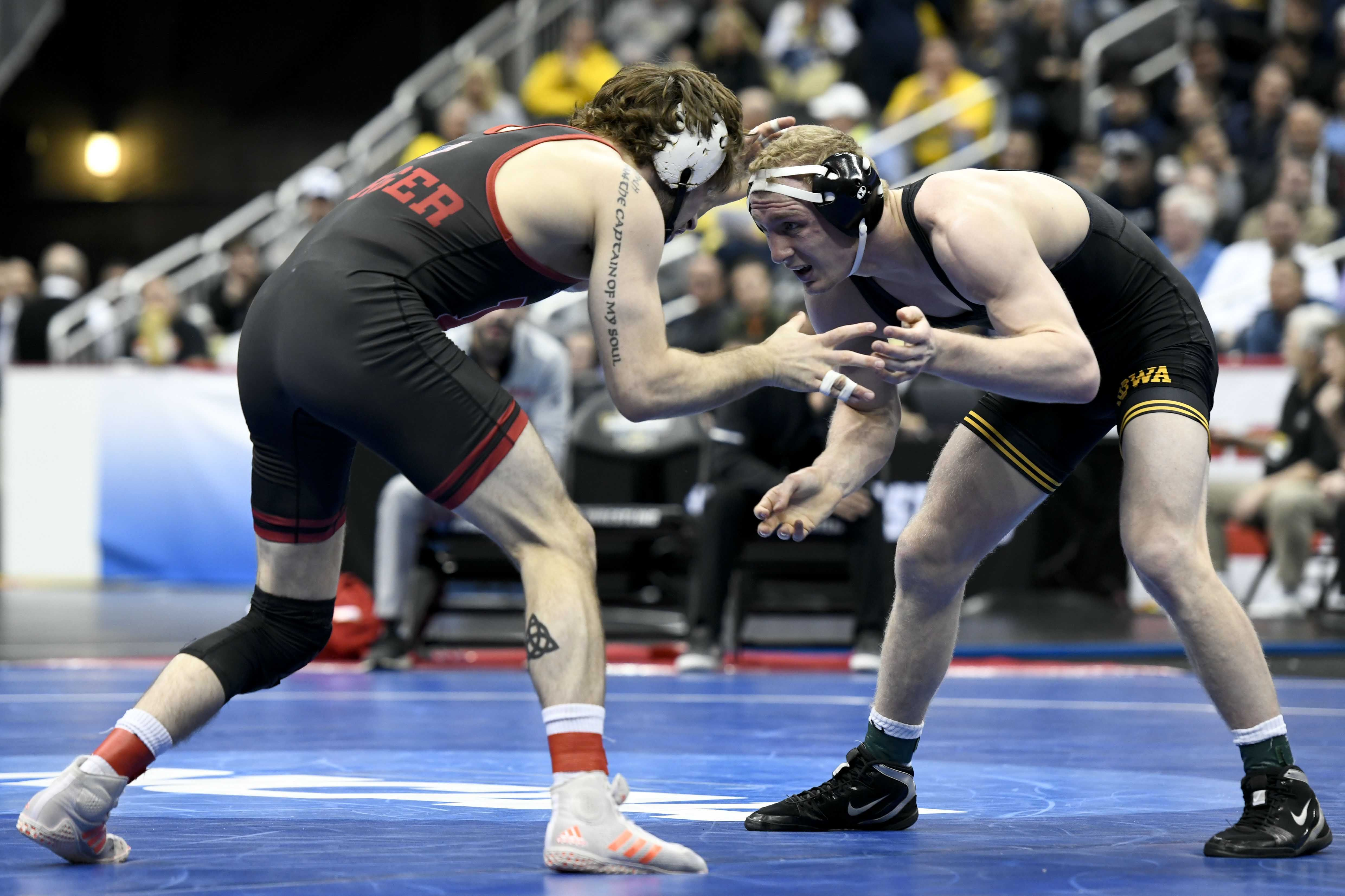 Record Breaking Wrestling Coverage on BTN in 201920