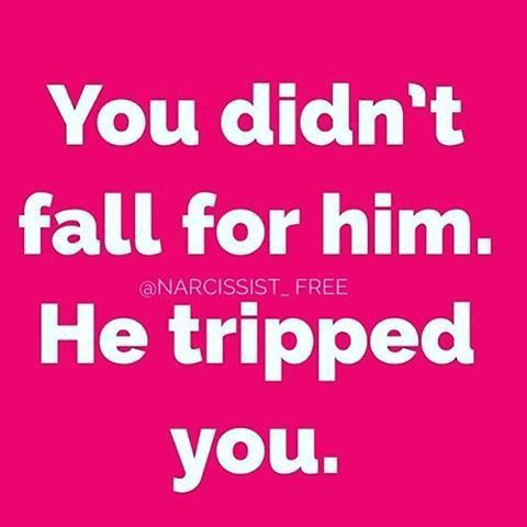 Pin by Leopard Lady on Not falling for that shit again