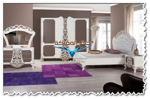 أفضل شركة فك وتركيب غرفة نوم بالرياض Toddler Bed Furniture Bed