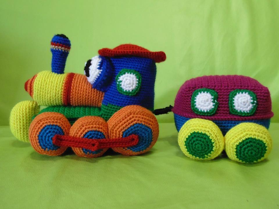 Pin de Rocio Reglado en Crochet | Pinterest | Patrones amigurumi ...