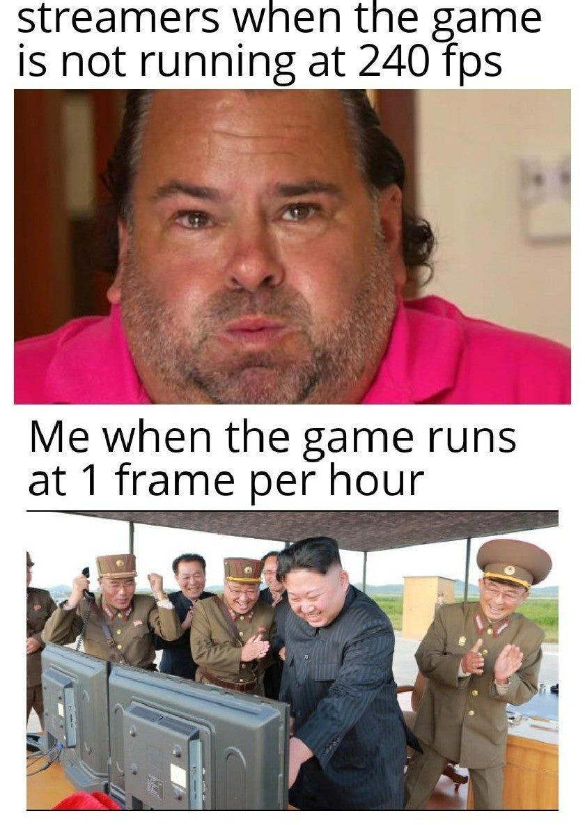Time To Play In 2021 Funny Gaming Memes Worlds Funniest Memes Best Memes Ever