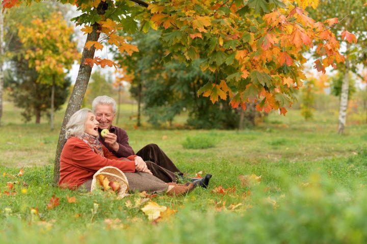 100 prozent kostenlose dating-sites für senioren