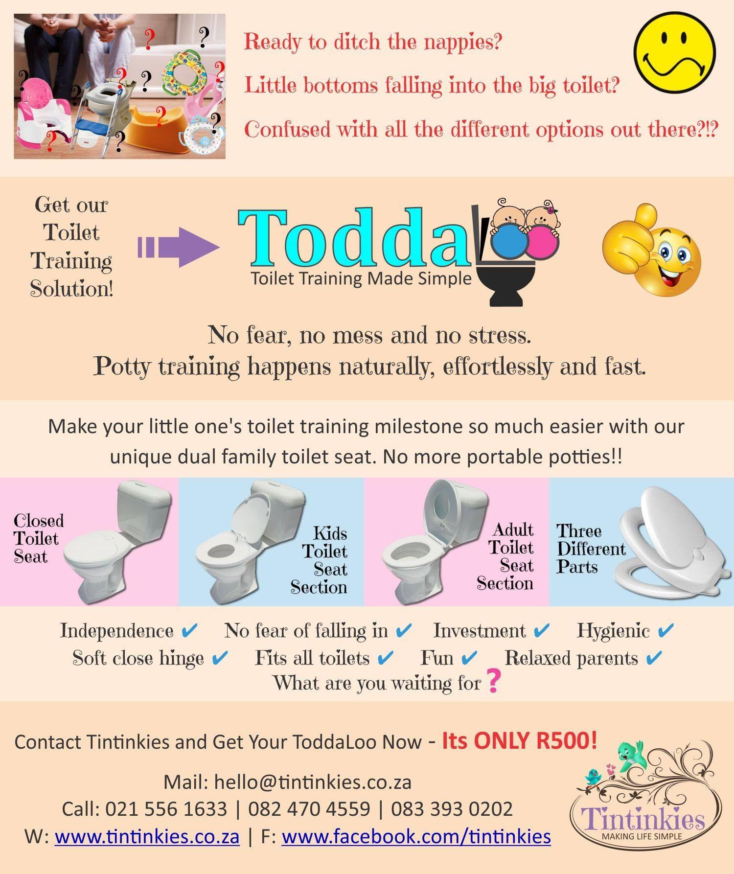 Fantastic 7 Best Tintinkies Images Toilet Training Seat Toilet Short Links Chair Design For Home Short Linksinfo