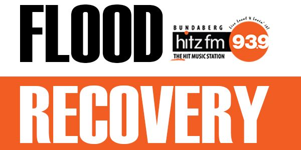 Hitz939 has a dedicated page for Flood Recovery information and contacts.
