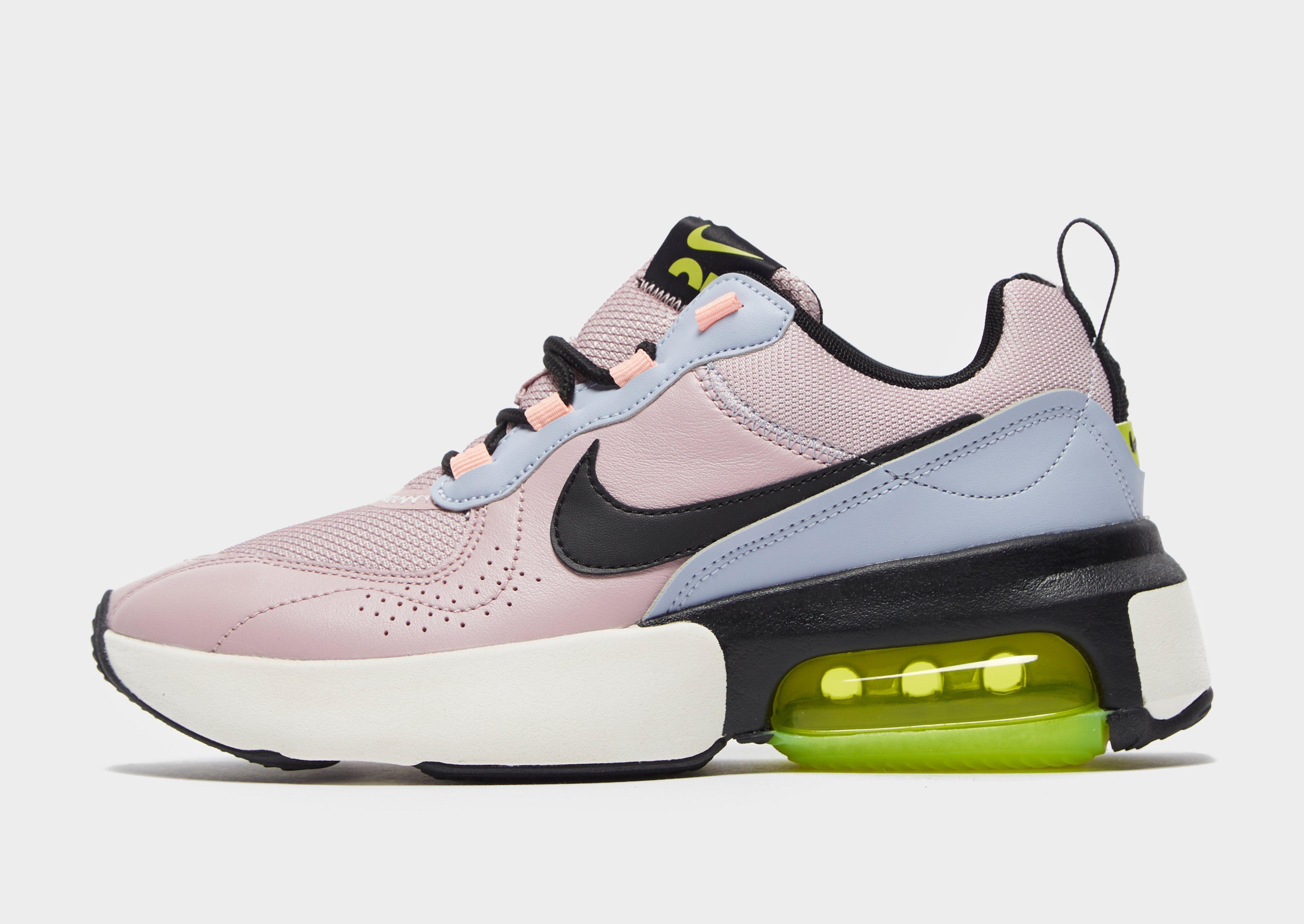 scarpe donna sport air max
