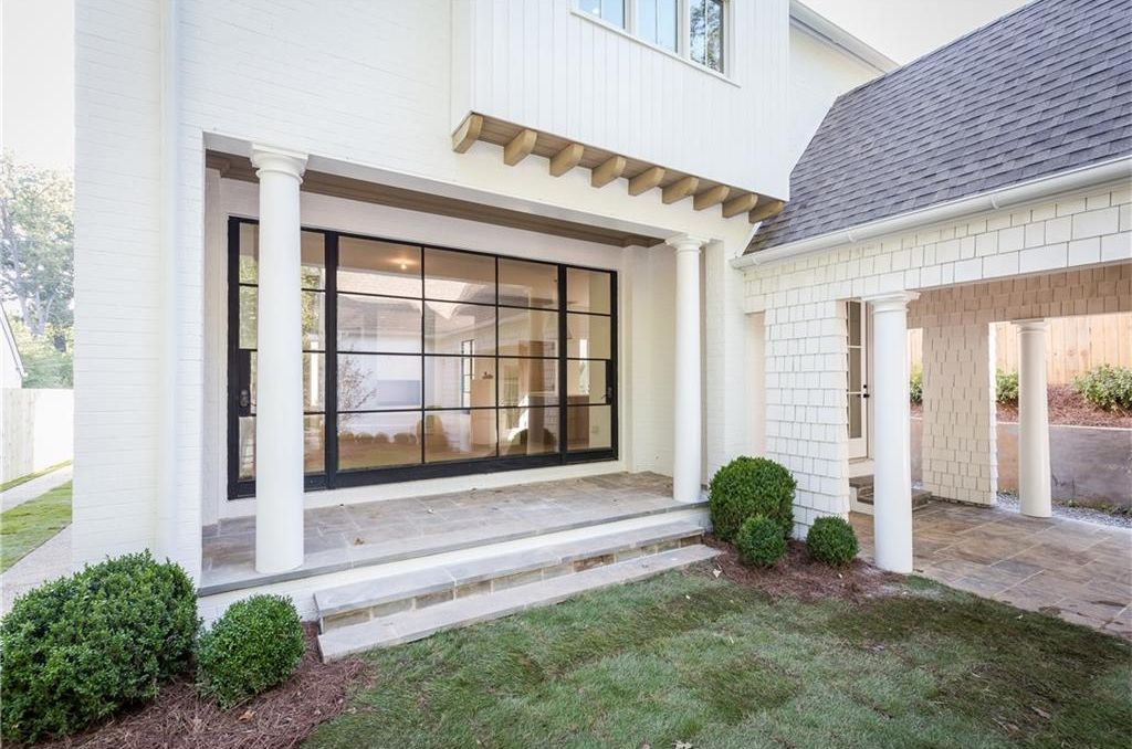 Best For Sale 1 589 000 Stunning New Construction By Junger 400 x 300
