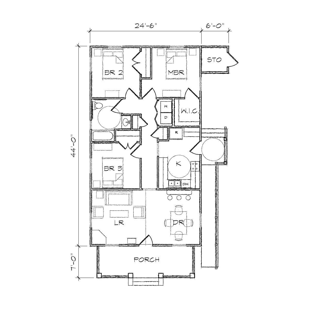 wheelchair accessible house plans ค นหาด วย google home