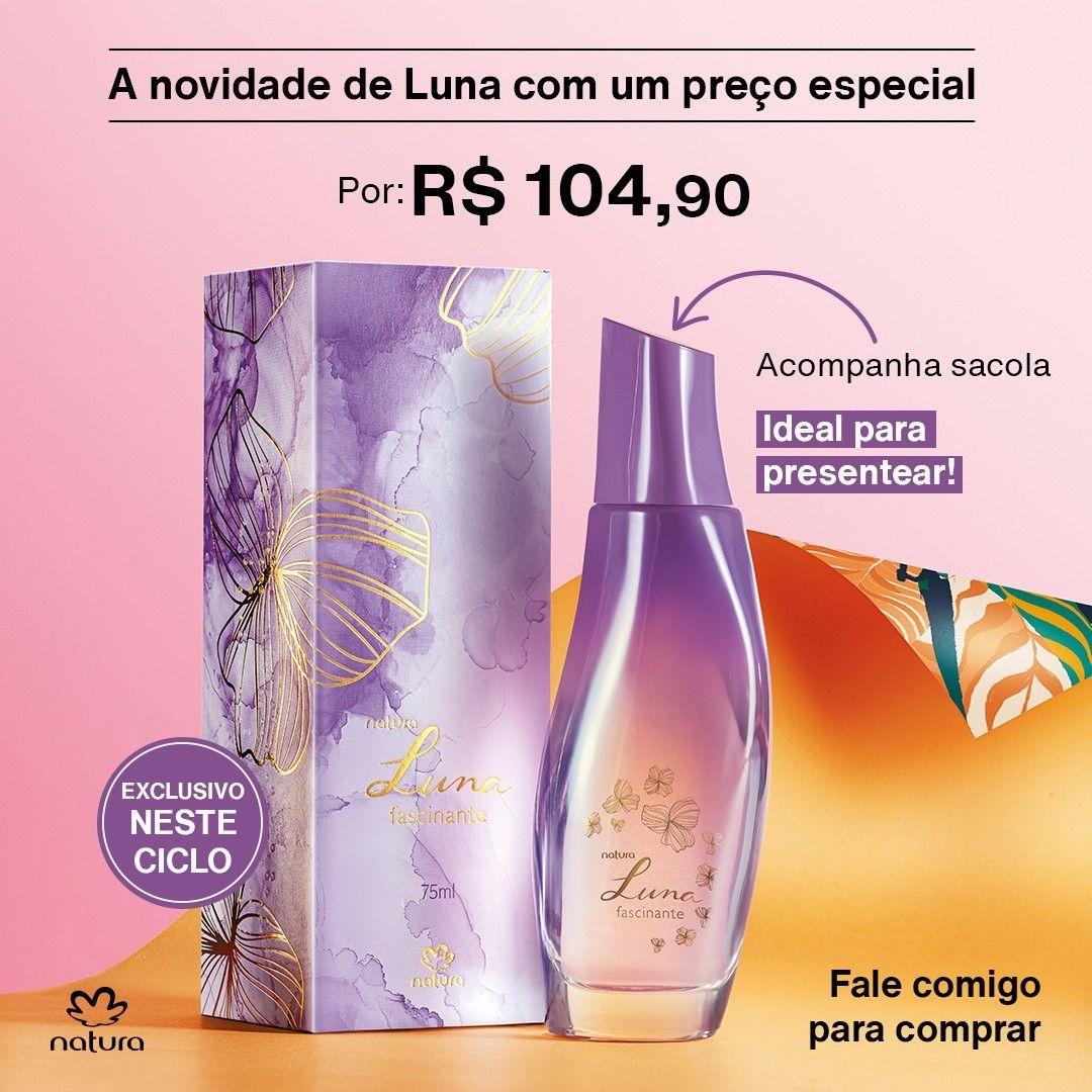 perfume luna natura precio