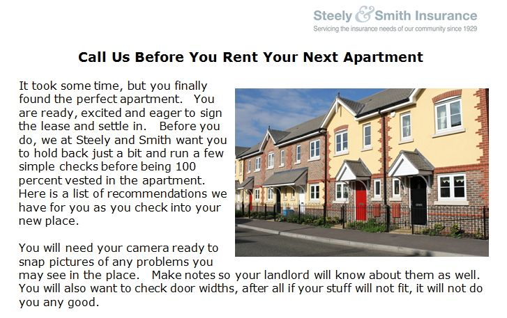 steelyandsmith call-us-before-you-rent-your-next - how do you make a lease agreement