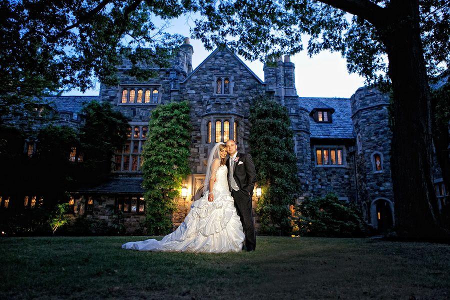 Skylands Weddings Manor New Jersey Botanical Gardens Nj Wedding Venues 07456