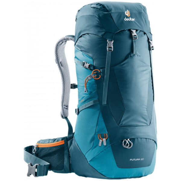 Photo of Deuter Futura 30