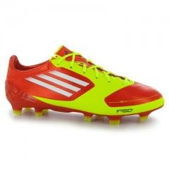 98b0cf7fd Kopačky Adidas F50 Adizero Trx Fg pánské | Football cleats ...
