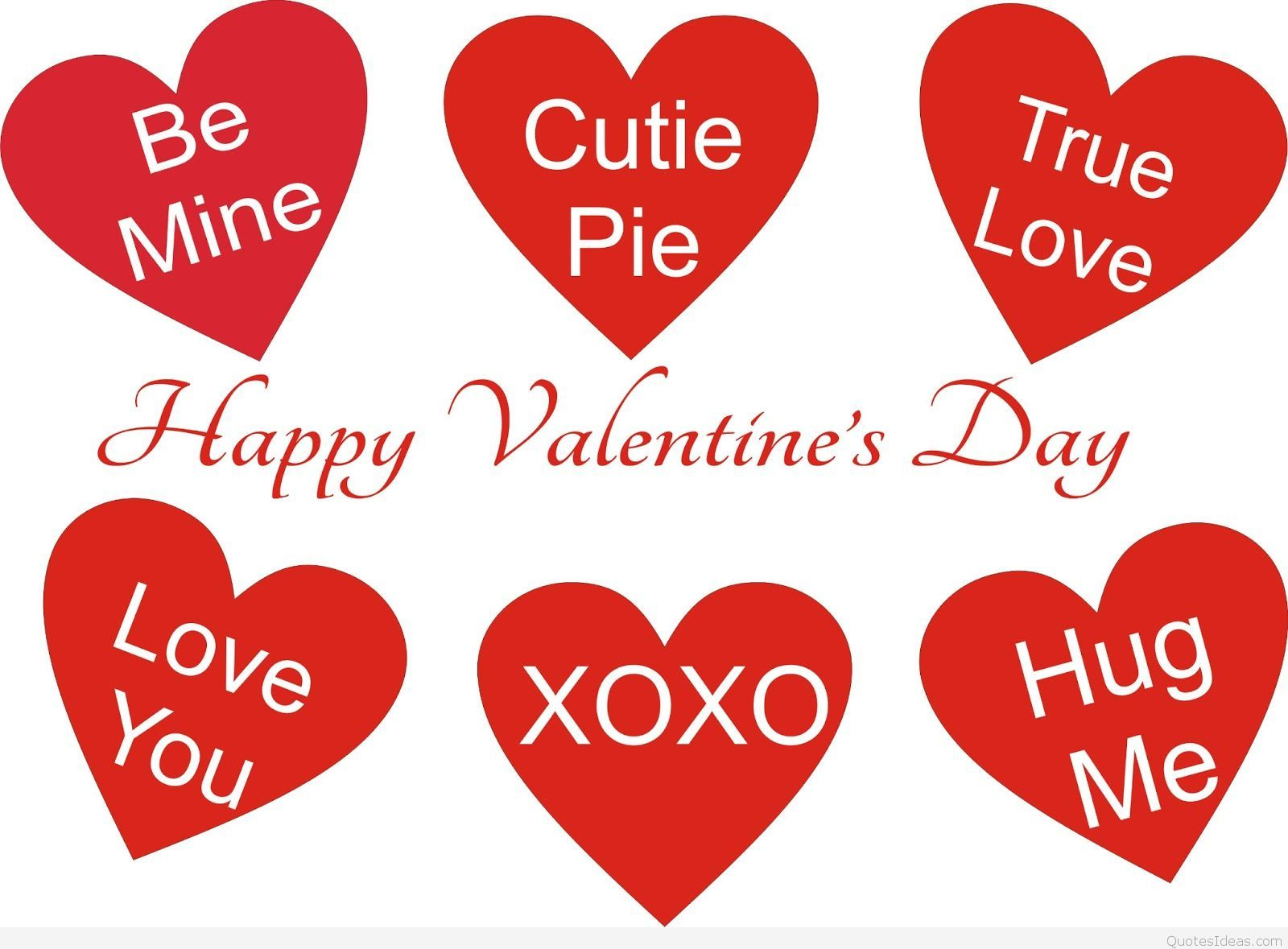 57 best valentine week list images on Pinterest  Valentines App
