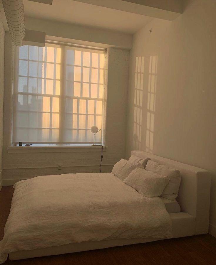 "#furniturebandung #minimalisthome #minimalistic #architecture #dreamhouse #instahome #homestyle #interiors #dreamhome #instadeco #fashion #bedroom #modern #luxury #decora✔ Dream Bedroom Modern Luxury - ✔ Dream Bedroom Modern Luxury- ✔ Dream Bedroom Modern Luxury  Sucle(シュクレ)ライフスタイル on Instagram: ""ベージュが基本カラーのナチュラル部屋✨  くつろぎ空間を作るなら、ベージュのお部屋づくりがおすすめです💭  Photo by @kkkayanooo  @sucle_lifestyle では紹介する写真を募集中💁♀…""  beautifu..."