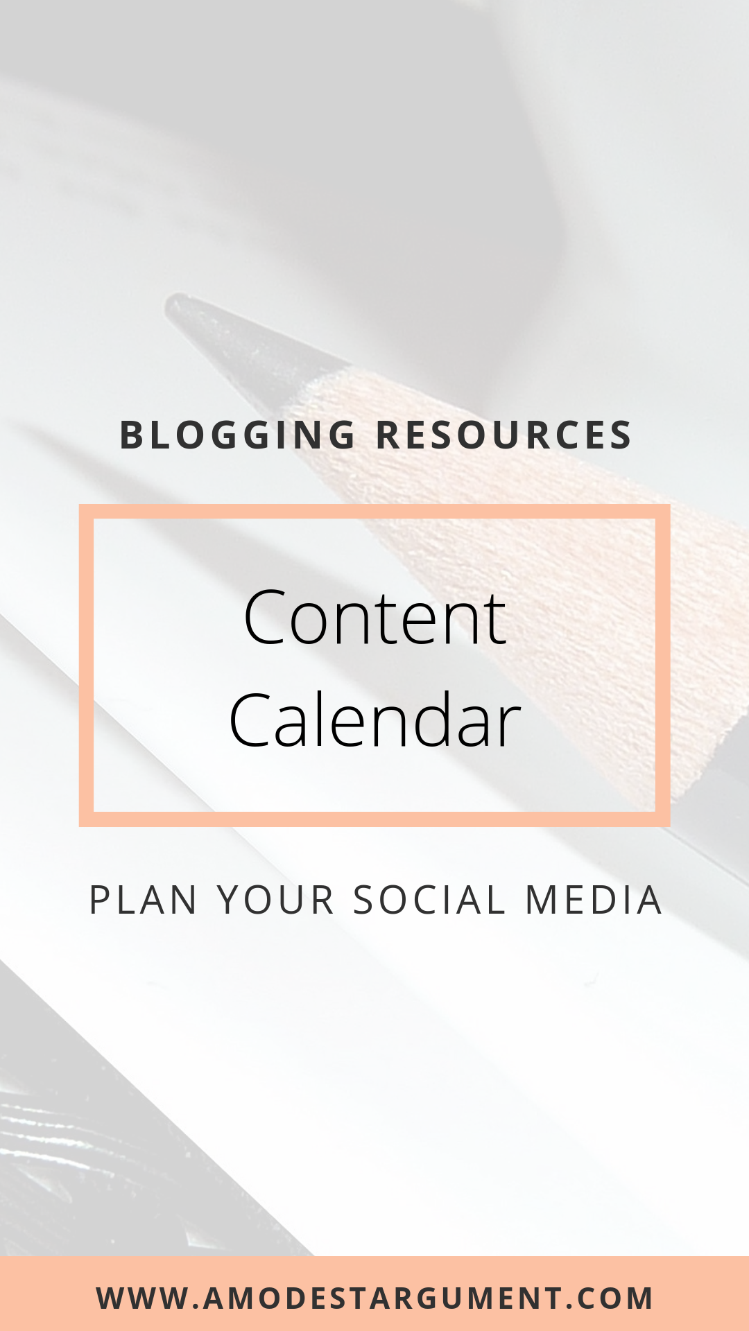 Get Your Free Content Schedule Calendar To Plan All Your