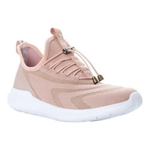 Prop/ét Womens Travelbound Sneaker