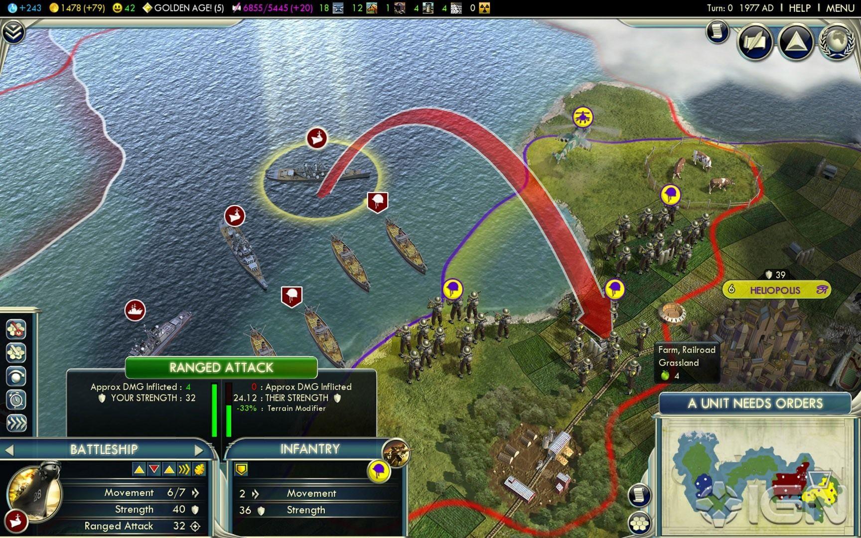 civilization 6 skidrow