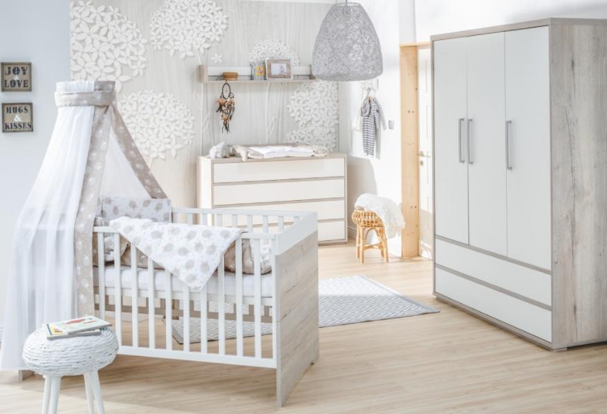Babymöbel Konstanz kinderzimmer mick schardt in ihrem onlineshop für babymöbel