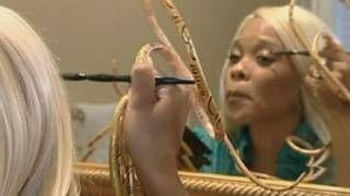 The World S Longest Nails Guinness World Record Via Youtube Long Nails Long Fingernails Extra Long Hair