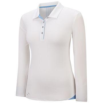 Blanco 3/ Bahia Largo Light Blue Adidas Ladies Essentials 3 Essentials Rayas Largo 5a4d5fe - burpimmunitet.website