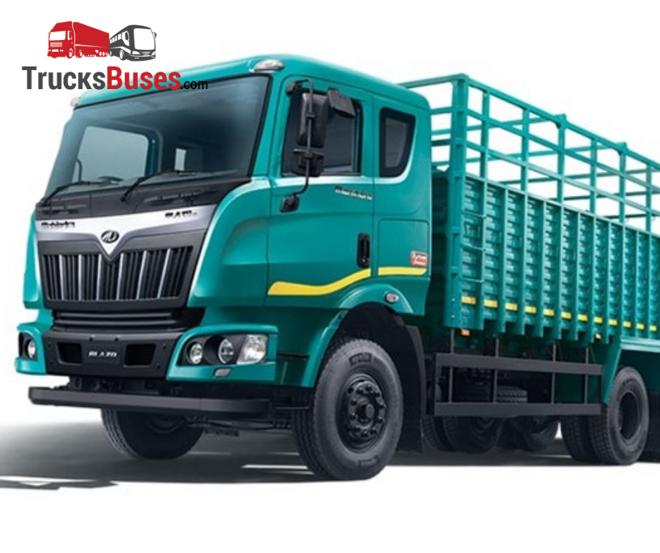 New Trucks Prices In India Buy Indian Trucks Light Heavy Commercial Vehicles In India New Trucks Commercial