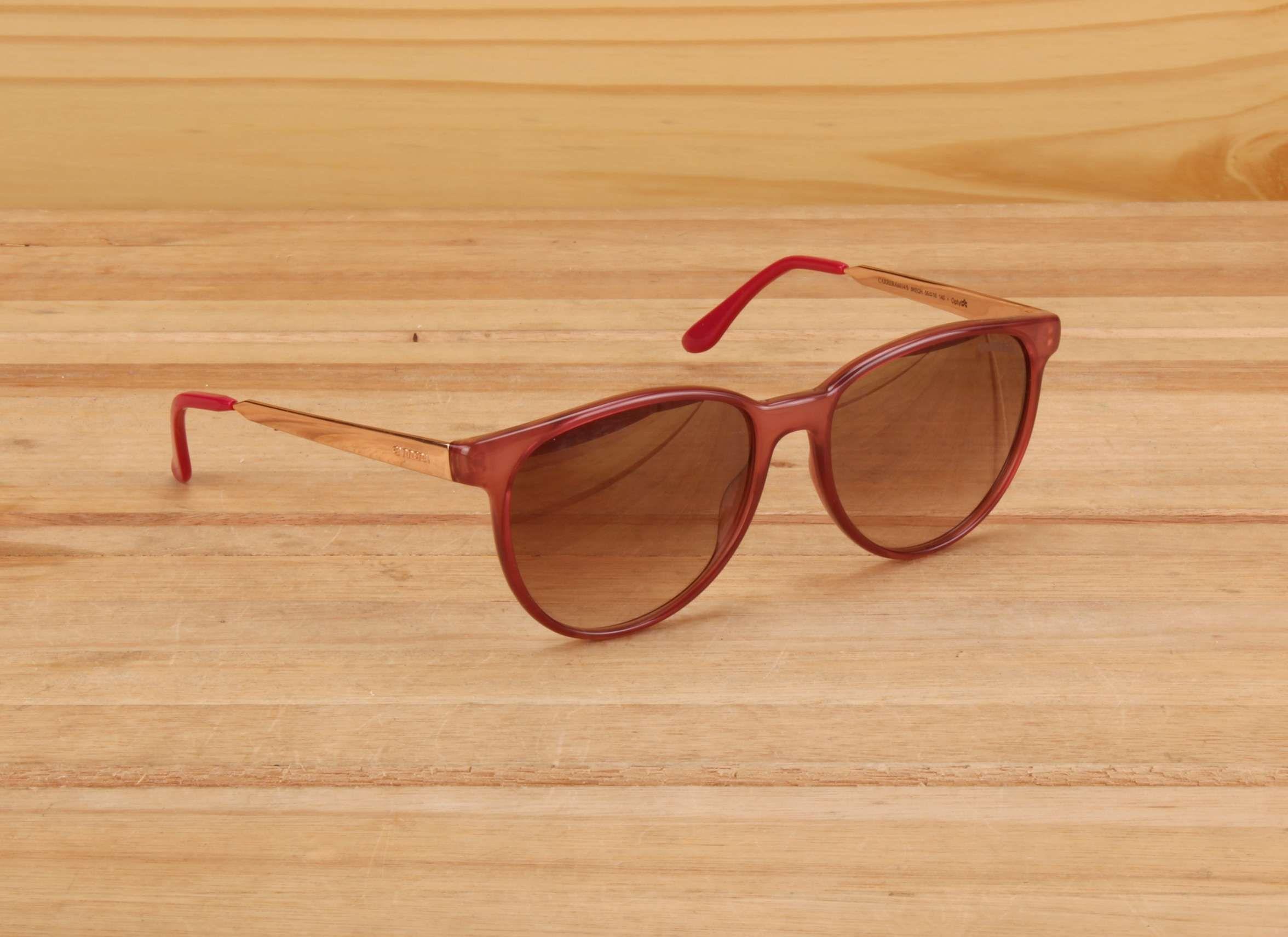 óculos escuros   Óculos escuros minha paixão..   Pinterest   Carrera ... ec10b9c658