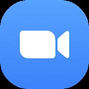 Zoom Cloud Meetings In 2020 Zoom Cloud Meetings App Instant Messaging