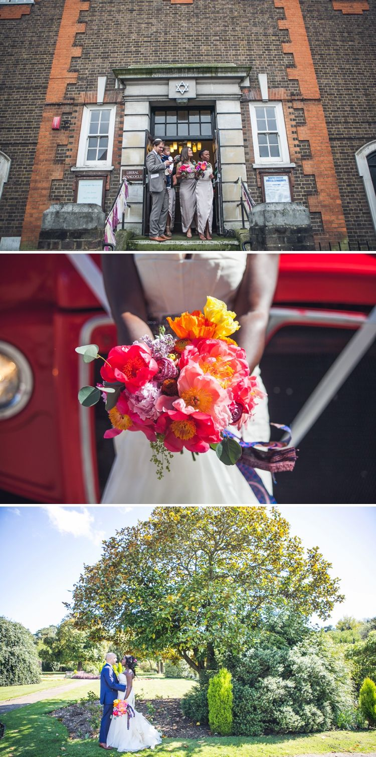 intimate wedding venues south england%0A Holiday Inn Kingston South London  capacity up to     guests   Surrey  Weddings   Pinterest   Weddings
