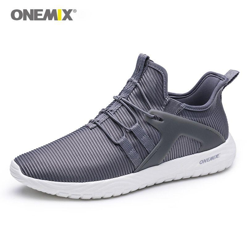 Summer sport sneakers 2018 for men