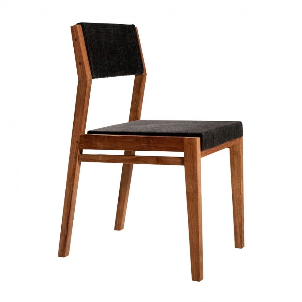 Teak Ex Chair Up To 50 Percent Off Shop Entire Sale Half Yearly Sale Hd Buttercup Online No Ordinary Furniture Dining Chairs Teak Chairs Side Chairs