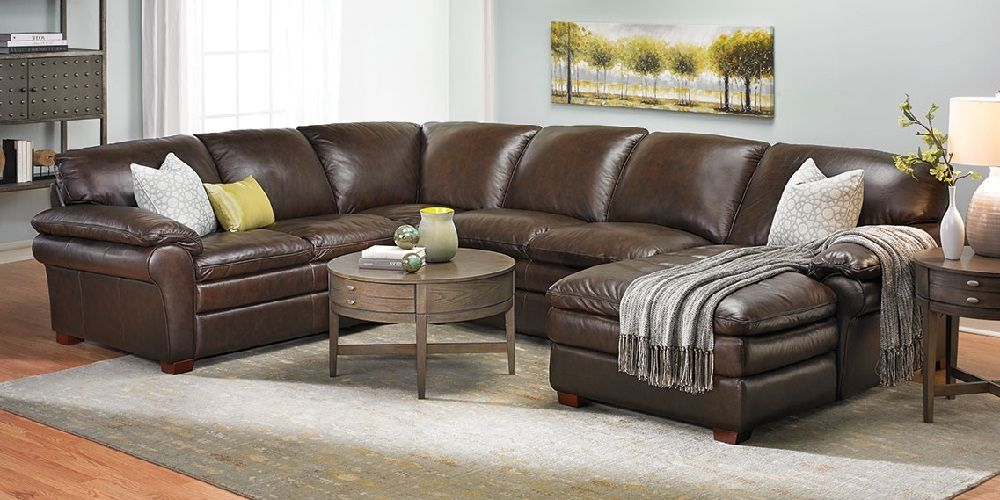 Astounding Cheap Sectional Sofa Chicago Latest Design 2018 2019 Unemploymentrelief Wooden Chair Designs For Living Room Unemploymentrelieforg