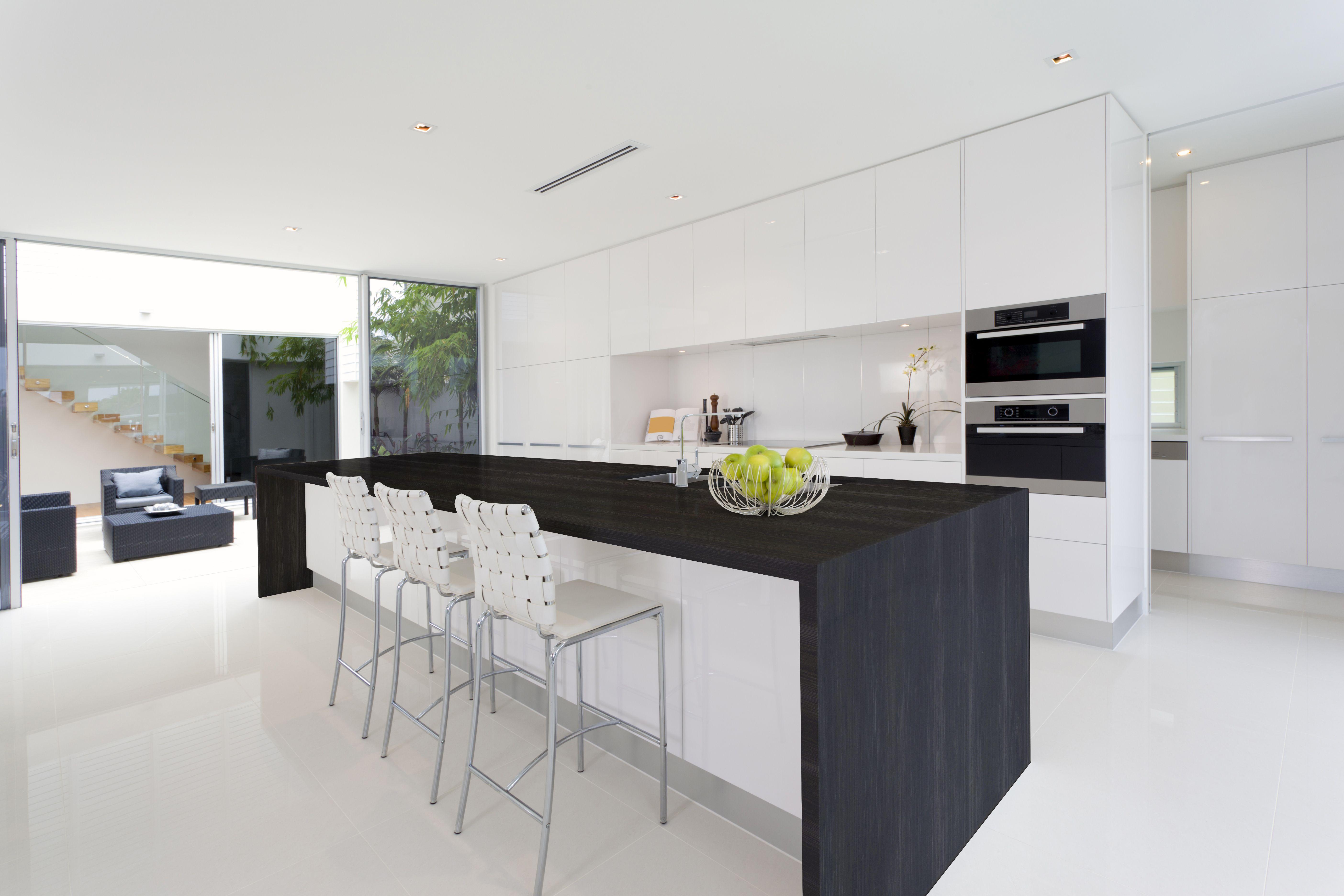 dekton - Google zoeken   Dekton worktop   Pinterest   Kitchen design ...