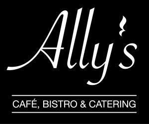Ally's Bistro Milwaukee restaurants, Bistro, Breakfast
