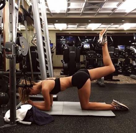 52  ideas for fitness goals curvy bikini bodies #fitness