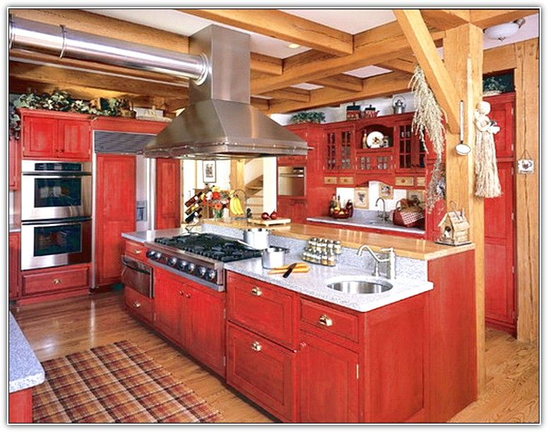 Inset Kitchen Cabinets Home Depot From Home Depot Enhance Kitchen Delectable Kitchen Cabinets Home Depot Design Decoration