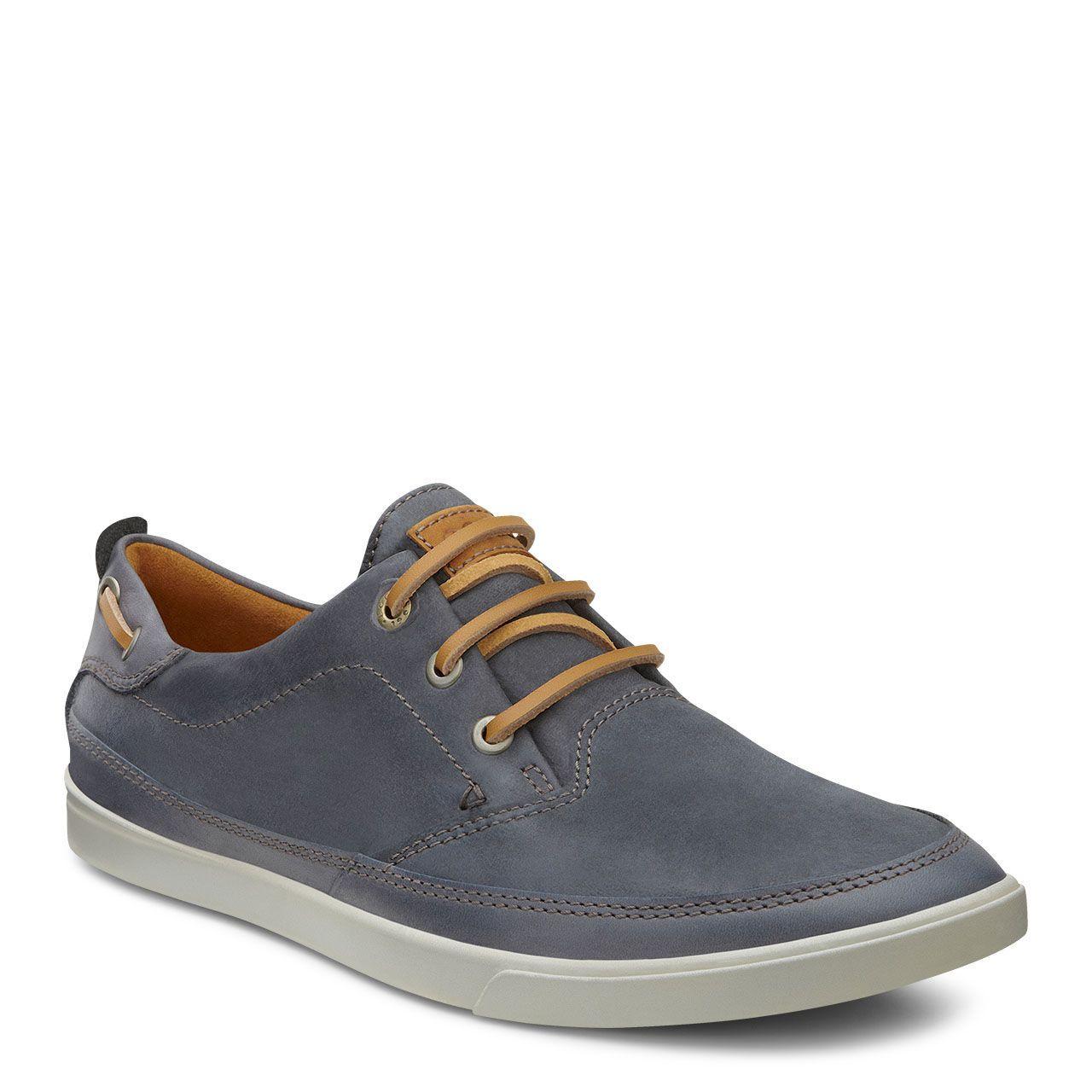 Mens Casual Shoes | ECCO USA