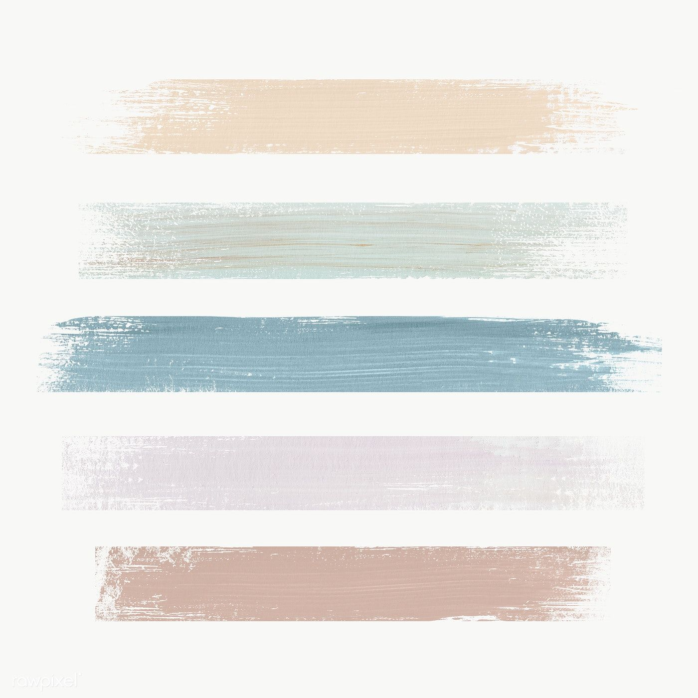 Pin On Earth Tone Abstract Painting Colors