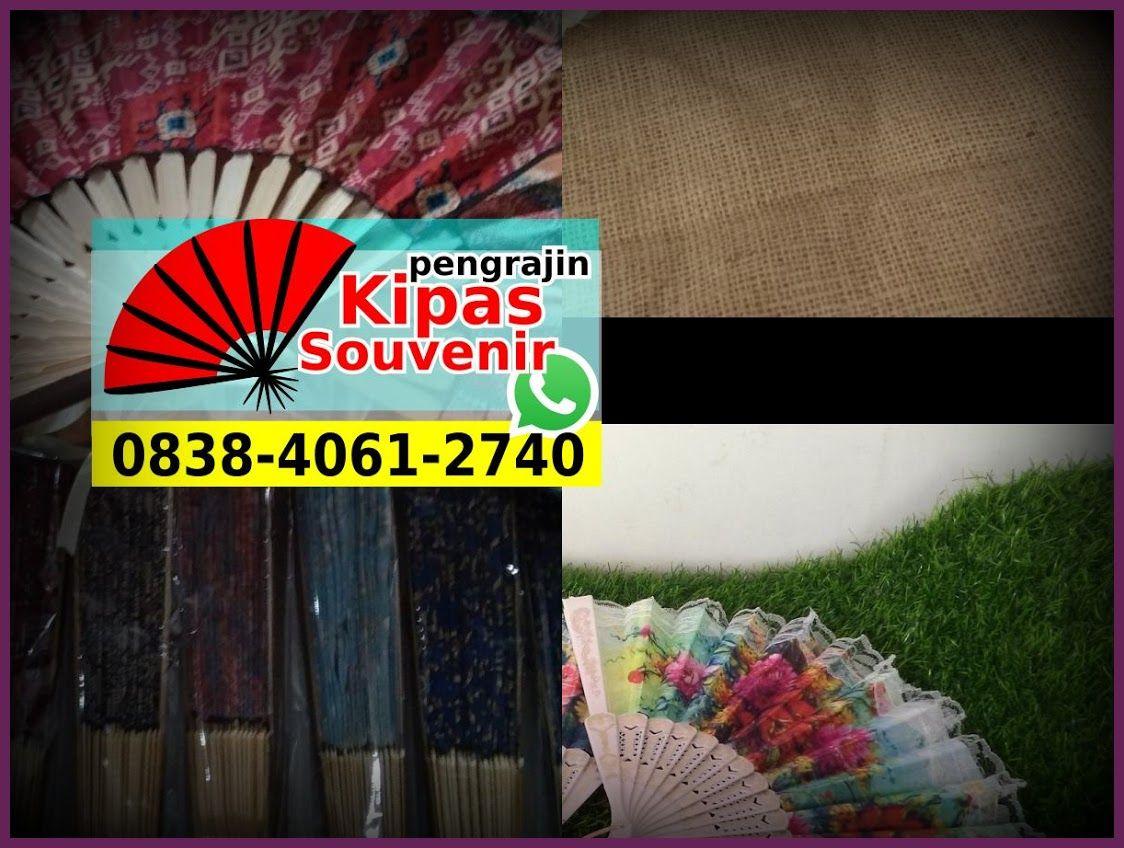Kipas Perang Jepang 0838406i2740 Whatsapp Souvenir Hand Fan Home Appliances