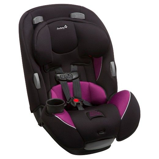 Safety 1st Continuum 3 In 1 Convertible Car Seat Target