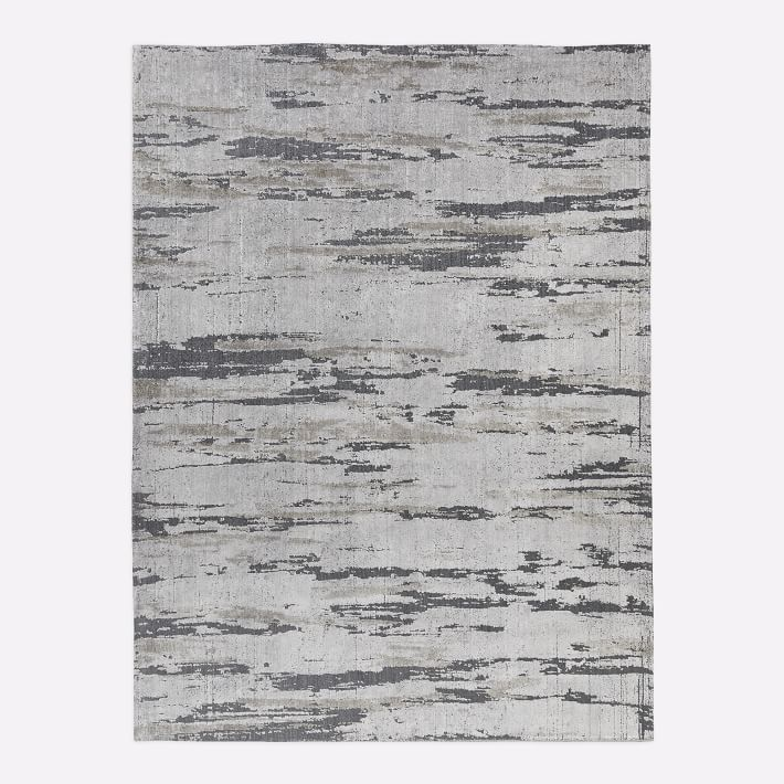 Leora Rug Rugs Area Rugs For Sale Neutral Pieces