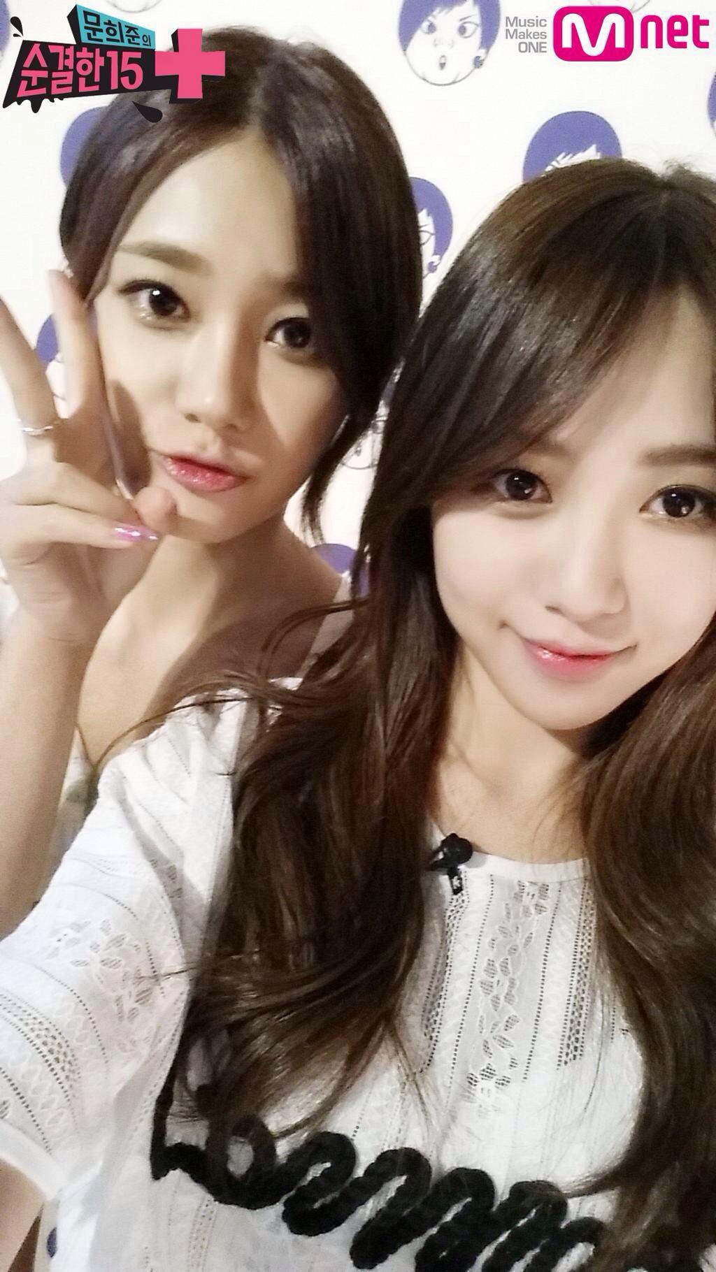 Pin By Linex On Kpop Goddesses Aoa Seolhyun Kpop