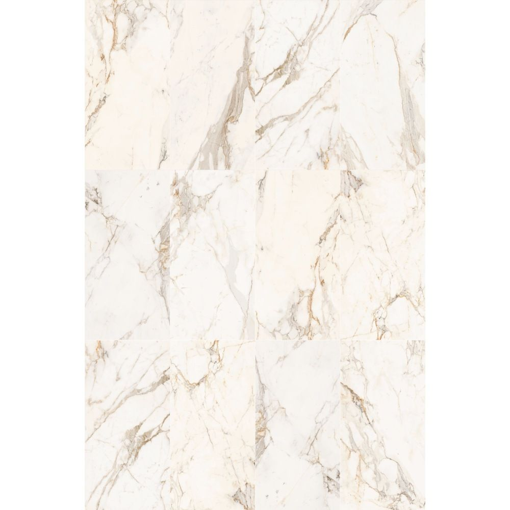 Carrelage imitation marbre 80x80 brenta naturel rectifi for Carrelage 80x80