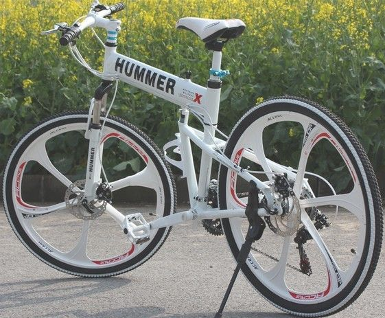 26 Folding Bike Promotion Shop For Promotional 26 Folding Bike On