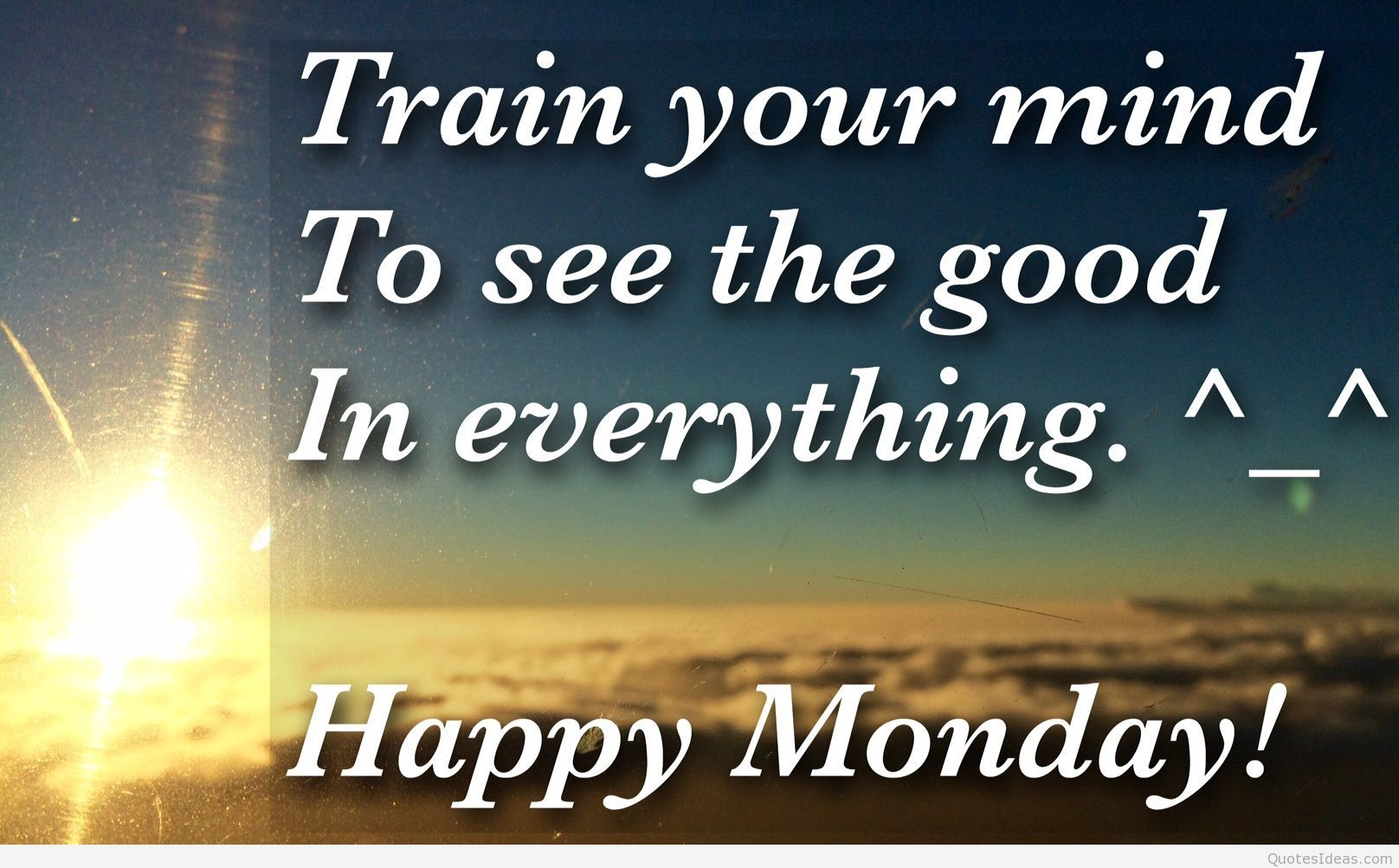 Monday Quotes & Funny Sayings 2016  posts  Pinterest  Happy monday quotes