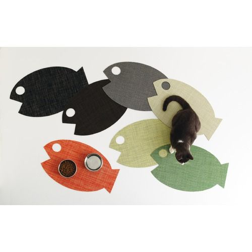 Food Mats Cat Mat Pet Mat Pet Furniture