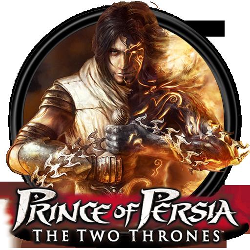 Microsoft Office 2017 Enterprise Keygen 2017 Plus Prince Of Persia Toon Boom Studio Persia